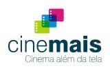 cinemais.jpg