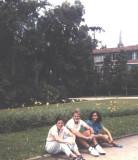 BetyAndréRita-Petropolis-1986.jpg