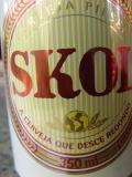 Skol, tssss