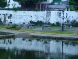 Lago Iacy