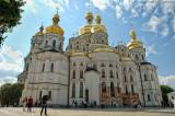 Kiev 2009