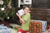 Hidalgo's Christmas 2007