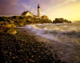 Cape Elizabeth, Me.jpg