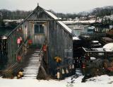 New Harbor Maine.jpg
