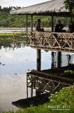 Palakpakin Lake D700_15243 copy.jpg