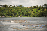 Sampaloc Lake D700_15410 copy.jpg