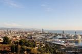 Barcelona, Spain D300_27037 copy.jpg