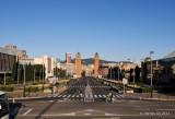Barcelona, Spain D300_27052 copy.jpg