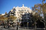 Barcelona, Spain D300_27069 copy.jpg