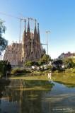 Barcelona, Spain D300_27072 copy.jpg