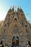 Barcelona, Spain D300_27083 copy.jpg