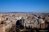 Barcelona, Spain D300_27091 copy.jpg
