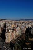 Barcelona, Spain D300_27099 copy.jpg