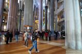 Barcelona, Spain D300_27126 copy.jpg