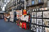 Barcelona, Spain D300_27168 copy.jpg
