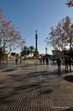 Barcelona, Spain D300_27174 copy.jpg