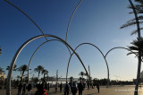 Barcelona, Spain D300_27197 copy.jpg