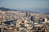 Barcelona, Spain D700_16153 copy.jpg