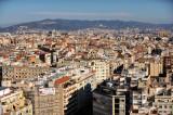 Barcelona, Spain D700_16185 copy.jpg