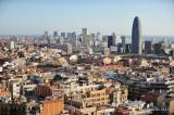 Barcelona, Spain D700_16191 copy.jpg