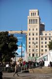 Barcelona, Spain D700_16206 copy.jpg