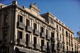 Barcelona, Spain D700_16229 copy.jpg