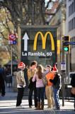 Barcelona, Spain D700_16234 copy.jpg