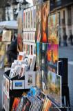 Barcelona, Spain D700_16258 copy.jpg