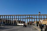 Segovia, Spain D300_27212 copy.jpg