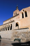 Segovia, Spain D300_27228 copy.jpg