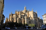 Segovia, Spain D300_27238 copy.jpg