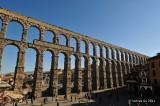 Segovia, Spain D300_27248 copy.jpg