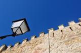 Segovia, Spain D300_27260 copy.jpg