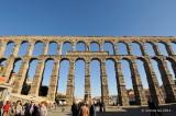 Segovia, Spain D300_27264 copy.jpg