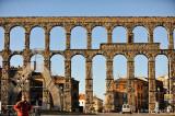 Segovia, Spain D700_16300 copy.jpg