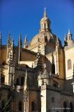 Segovia, Spain D700_16336 copy.jpg