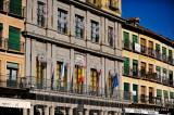 Segovia, Spain D700_16344 copy.jpg