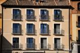 Segovia, Spain D700_16364 copy.jpg