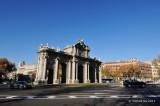 Madrid, Spain D300_27375 copy.jpg