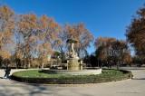 Madrid, Spain D300_27385 copy.jpg