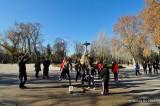 Madrid, Spain D300_27390 copy.jpg