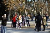 Madrid, Spain D700_16479 copy.jpg
