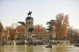 Madrid, Spain D700_16486 copy.jpg