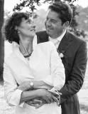 Alan &Teuni Get Married