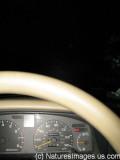333,333 miles: my '93 Subaru Legacy wagon through the years