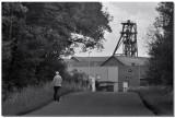 Mines de potasse d'Alsace