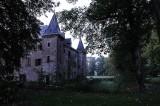 chateau de Thanville - 2011