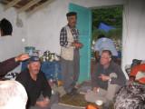Indexpagina Foto's Bolkar en Toros Gebergte, Vreemde Voettocht, Turkije 2011
