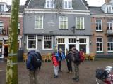 Utrechtpad