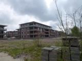 Worteldag Alkmaar  20 april 2012
